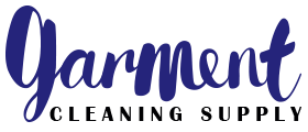GarmentCleaningSupply.com