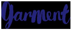 GarmentCleaningSupply.com